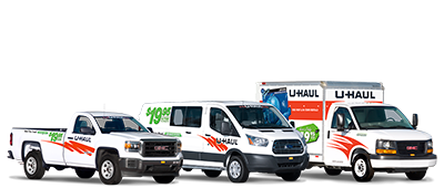 Moving Truck Rental in. Saco, ME at U-Haul Moving & Storage of Saco. Moving to or from Saco ME ?Get FREE truck rental rate quotes at U-Haul Moving & Storage of Saco. U-Haul rental trucks are specifically engineered from the ground up to assist moving families, not freight. Our moving trucks have more safety features than other moving trucks in the industry including gentle ride.